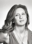 Anne-Charlotte Patterson