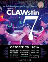 CLAWstin7_poster2